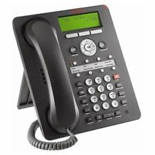 Avaya 1608 IP Office 500 Telephone 700415557 I 12 Months Warranty