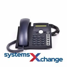 Snom 300 IP VoIP Phone 00001067 I 12 MONTHS WARRANTY I FREE DELIVERY