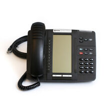 Mitel 5320 Poe IP Phone Black 50006191 – 56009501a