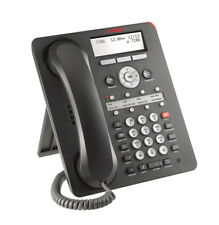 ☆ Avaya 1608-I IP Office Phone 700508260 I 12 MONTHS WARRANTY I FREE DELIVERY