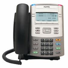 AVAYA 1120E IP TELEPHONE