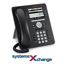 Avaya 9608 IP Telephone 700480585 New other *1 Year Warranty* Inc VAT & Delivery