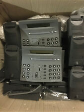 Job Lot Bundle 60 x Aastra Office 35 Digital Phone Grey, Used, Untested, Spares