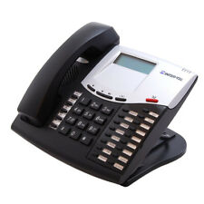 INTERTEL 8622E IP TELEPHONE